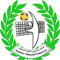 Египет (волейбол)