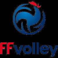 Франция (волейбол)