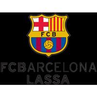ФК Барселона (баскетбол)