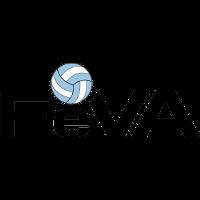 Аржентина (волейбол)