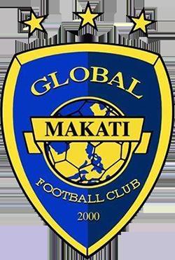 Глобал Макати