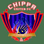 Чипа Юнайтед