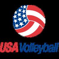 САЩ (волейбол)