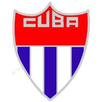 Куба (волейбол)