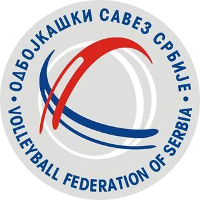 Сърбия (волейбол, Ж)