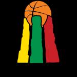 Литва (баскетбол)