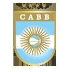 Аржентина (баскетбол)