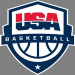 САЩ (баскетбол)