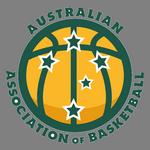 Австралия (баскетбол)