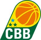 Бразилия (баскетбол)