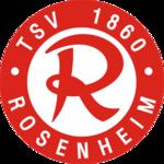1860 Розенхайм