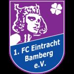 Айнтрахт Бамберг