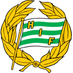 Хамарби (19)