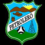 Петролеро Якуиба