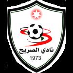 Ал Сареех