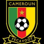 Камерун (Ж)