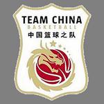 Китай (баскетбол, Ж)