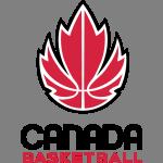 Канада (баскетбол, Ж)