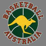 Австралия (баскетбол, Ж)