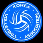 Република Корея (волейбол, Ж)