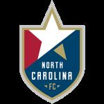Северна Каролина