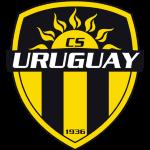 Уругвай де Коронадо