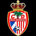 Реал Сосиедад Токоа