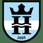 Хелсингор