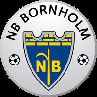 НБ Борнхолм