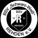 Шварц-вайс Реден