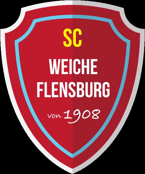 Вейхе Фленсбург