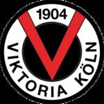 Виктория Кьолн
