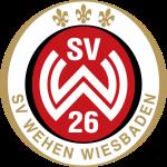 Веен Висбаден (19)