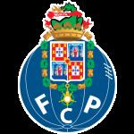 Порто II