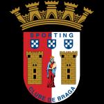 Спортинг Брага II