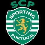 Спортинг КП II
