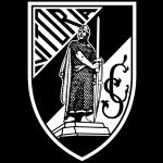 Витория Гимараеш II