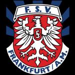 ФСВ Франкфурт (19)