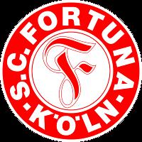 Фортуна Кьолн (19)