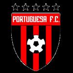 Португеса Акаригуа