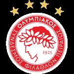 Олимпиакос Пирея (19)
