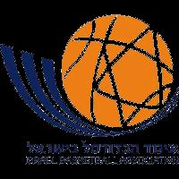 Израел (баскетбол)