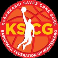 Черна гора (баскетбол)