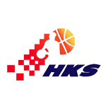 Хърватия (баскетбол)
