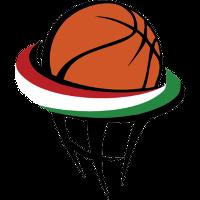 Унгария (баскетбол)