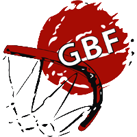 Грузия (баскетбол)