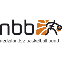 Холандия (баскетбол)