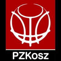 Полша (баскетбол)