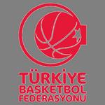 Турция (баскетбол)