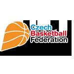 Чехия (баскетбол)